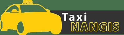 Taxi Nangis